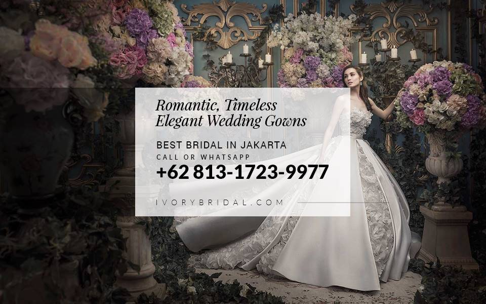 da2600eb5a1 62-813-1723-9977 – Bridal Boutique Near Me